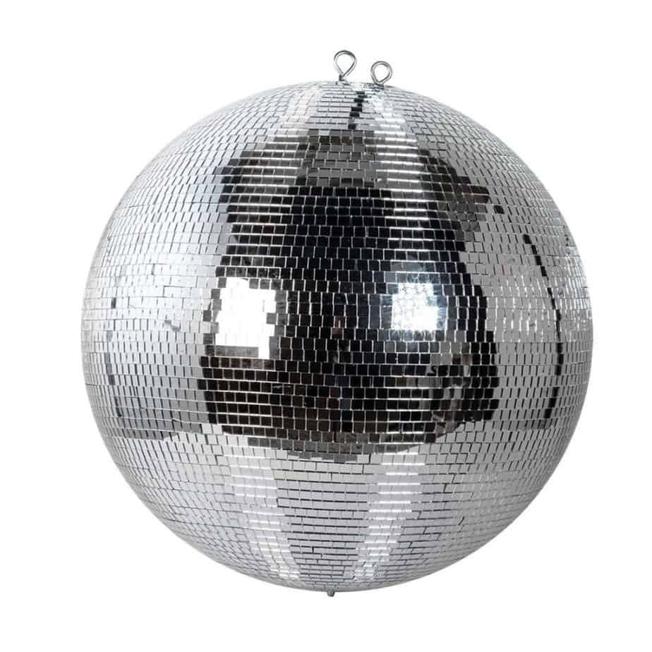 ADJ M2020 discokule