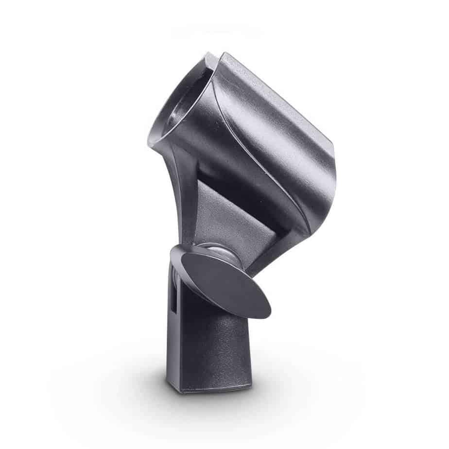 LD Systems D907 mikrofonklype